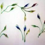 Liljevägg