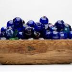 Blueberryness