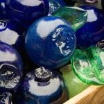 Blueberryness_närbild