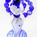 473B-2013 Den uttrycksfulla(dekorerade) människan