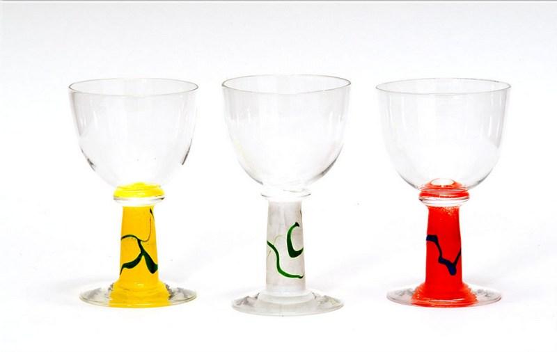 popglas